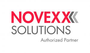 Novexx Solutions Avery